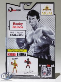 Kasual Friday Comic Book and Big Screen Superstars (10 of 37)