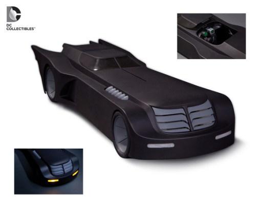 BTAS_Batmobile