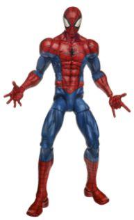 SpiderManLegends-wave1-Spider-Man
