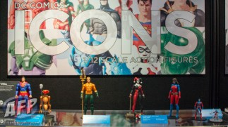 Toy Fair 2015 DC Collectibles DC Comics Icons (11 of 15)