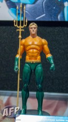 Toy Fair 2015 DC Collectibles DC Comics Icons (13 of 15)