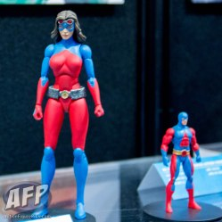 Toy Fair 2015 DC Collectibles DC Comics Icons (15 of 15)
