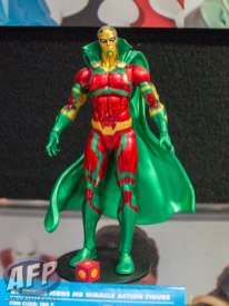 Toy Fair 2015 DC Collectibles DC Comics Icons (4 of 15)