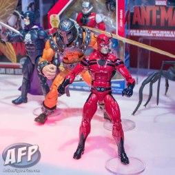 Toy Fair 2015 Hasbro Marvel Legends Ant Man (10 of 16)
