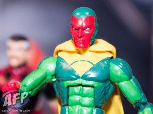 Toy Fair 2015 Hasbro Marvel Legends Hulkbuster Iron Man (22 of 22)