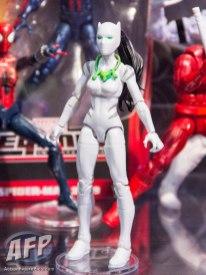 Toy Fair 2015 Hasbro Marvel Legends Rhino (7 of 18)