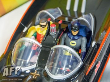 Toy Fair 2015 Mattel Batman 1966 (5 of 6)