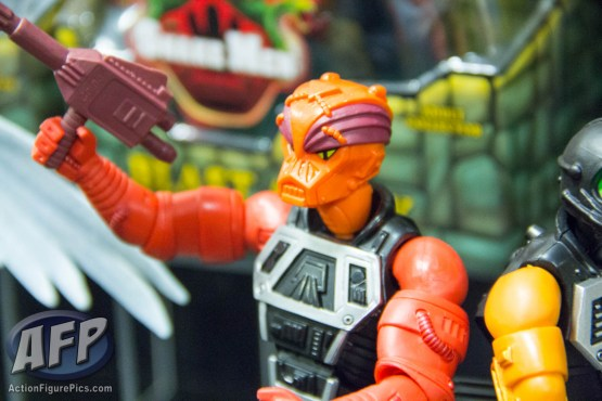 Toy Fair 2015 Mattel Masters of the Universe Classics (15 of 35)