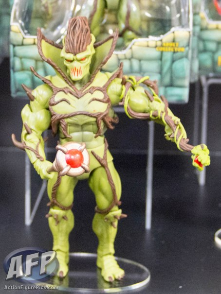 Toy Fair 2015 Mattel Masters of the Universe Classics (30 of 35)
