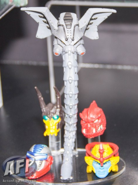 Toy Fair 2015 Mattel Masters of the Universe Classics (33 of 35)
