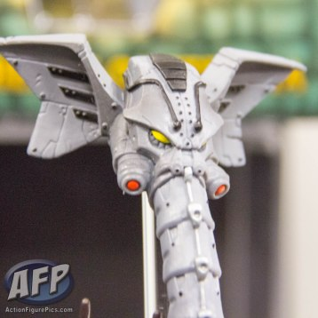 Toy Fair 2015 Mattel Masters of the Universe Classics (34 of 35)