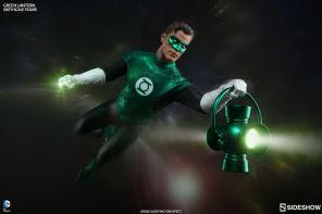 100335-green-lantern-002