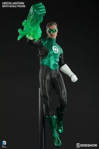 100335-green-lantern-006