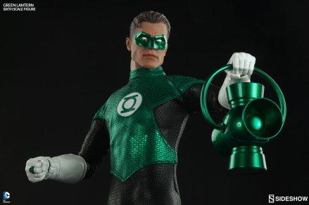 100335-green-lantern-010