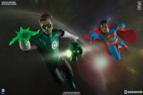 1003351-green-lantern-002