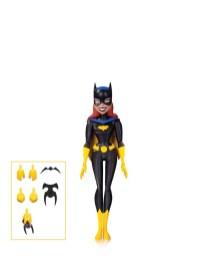 BTAS_16_Batgirl_AF_55569e843fb2e1.99861591