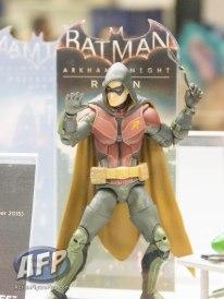 SDCC 2015 DC Collectibles Batman Arkham Knight (8 of 8)