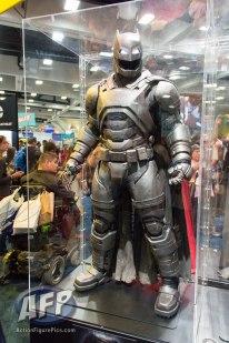 SDCC 2015 DC Comics Batman v Superman Costumes (7 of 10)