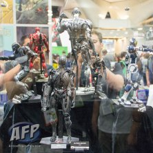 SDCC 2015 Hot Toys (23 of 51)