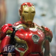 SDCC 2015 Hot Toys (27 of 51)