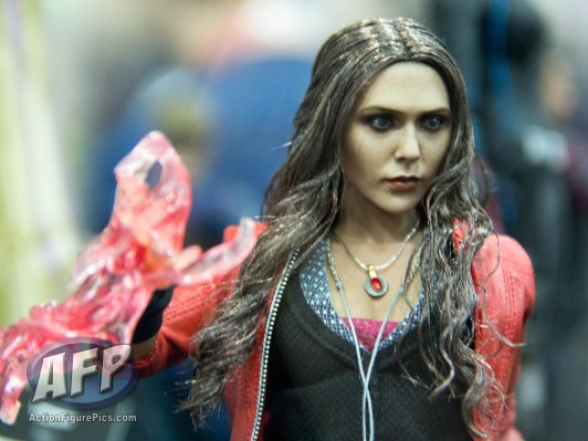 SDCC 2015 Hot Toys (36 of 51)