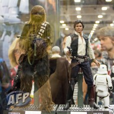 SDCC 2015 Hot Toys (4 of 51)
