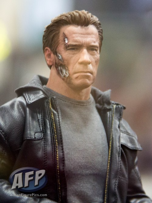 SDCC 2015 Hot Toys (49 of 51)
