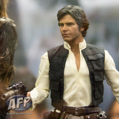 SDCC 2015 Hot Toys (6 of 51)