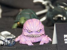 SDCC 2015 - Mondo One Sixth Scale Teenage Mutant Ninja Turtles (18 of 20)