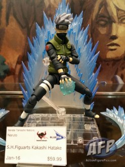 NYCC 2015 - Bandai Tamashii Nations Bluefin (22 of 31)
