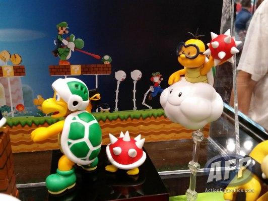 NYCC 2015 - Bandai Tamashii Nations Bluefin (27 of 31)