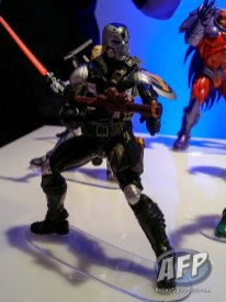 NYCC 2015 - Hasbro Marvel Legends (2 of 22)