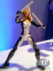 NYCC 2015 - Hasbro Marvel Legends (9 of 22)