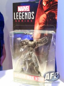 NYCC 2015 - Hasbro Marvel Legends formerly Infinite Series formerly Universe (6 of 6)
