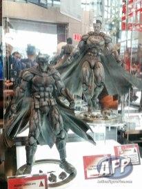 NYCC 2015 - Square Enix Play Arts Kai (1 of 32)