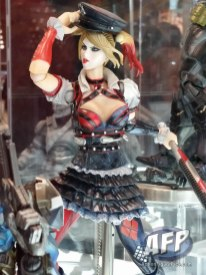 NYCC 2015 - Square Enix Play Arts Kai (14 of 32)