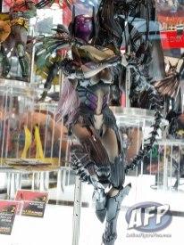 NYCC 2015 - Square Enix Play Arts Kai (16 of 32)