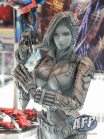NYCC 2015 - Square Enix Play Arts Kai (22 of 32)
