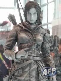 NYCC 2015 - Square Enix Play Arts Kai (29 of 32)