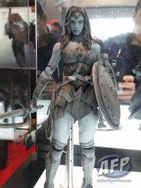 NYCC 2015 - Square Enix Play Arts Kai (4 of 32)