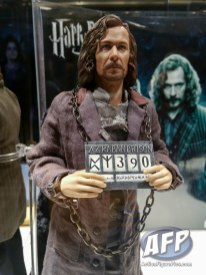 NYCC 2015 - Star Ace Harry Potter Hunger Games Underworld (16 of 20)