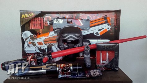 AFP Free Stuff Giveaway - Star Wars The Force Awakens ChooseDarkSide Mega Pack (2 of 2)
