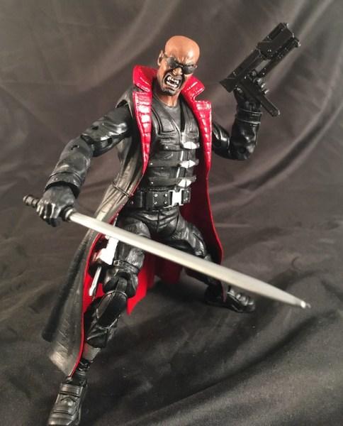 Blade5