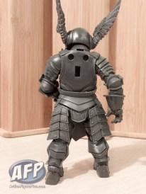 Four Horsemen Mythic Legions Kickstarter Test Shots (11 of 27)