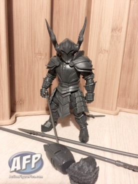 Four Horsemen Mythic Legions Kickstarter Test Shots (19 of 27)