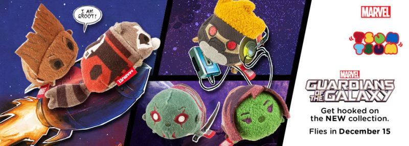 Guardians-of-the-Galaxy-Tsum-Tsum-Plush-Series