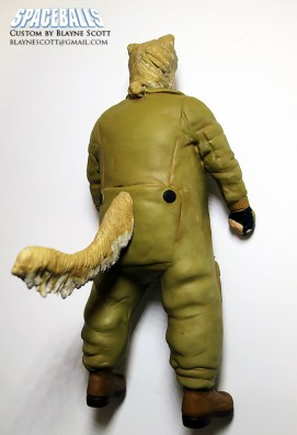 Spaceballs-BlayneScott-Custom-Toy-BARF-4