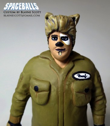 Spaceballs-BlayneScott-Custom-Toy-BARF-8