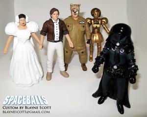 Spaceballs-BlayneScott-Custom-Toy-Group3