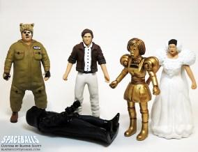 Spaceballs-BlayneScott-Custom-Toys-Dark-Helmet-Vespa-kiss-6